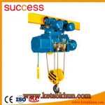 Hot Sale Price Flat Top Tower Crane