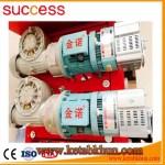 PA200 Whoelsale Low Price PA Mini Electric Hoist 100kg