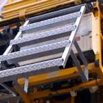 plataforma de obra Electroelsa EP2818 Palazzo Strozzi.mp4