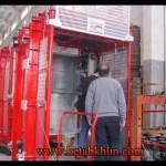 Portable Construction Hoist,Portable Construction Lift,Portable Construction Lifting Equipment