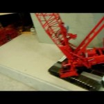 R/C Twh Manitowoc 16000 Review