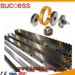 Sc100 1000kg Electric Chain Hoist
