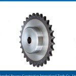 Spiral Bevel Gear ,Small Pinion Gear