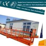 suspended platform manufacturers in india
