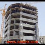 tower crane operator salary in dubai