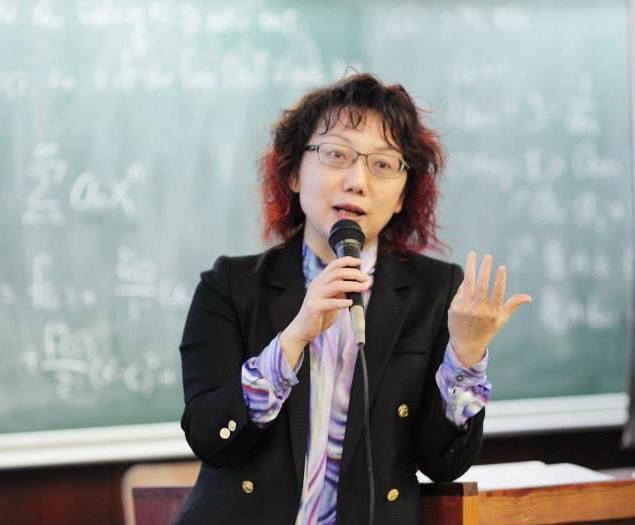 Social Democracy in Taiwan (KP34)