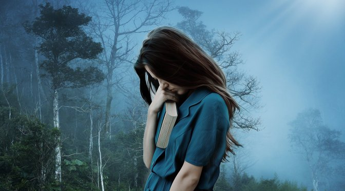 Ketamine Infusions for Anhedonia and Bipolar Depression | How Ketamine Therapy can Help Improve Loss of Interest and Improve Motivation | Northern Virginia Ketamine Infusion Center