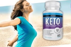 Image result for keto ultra diet