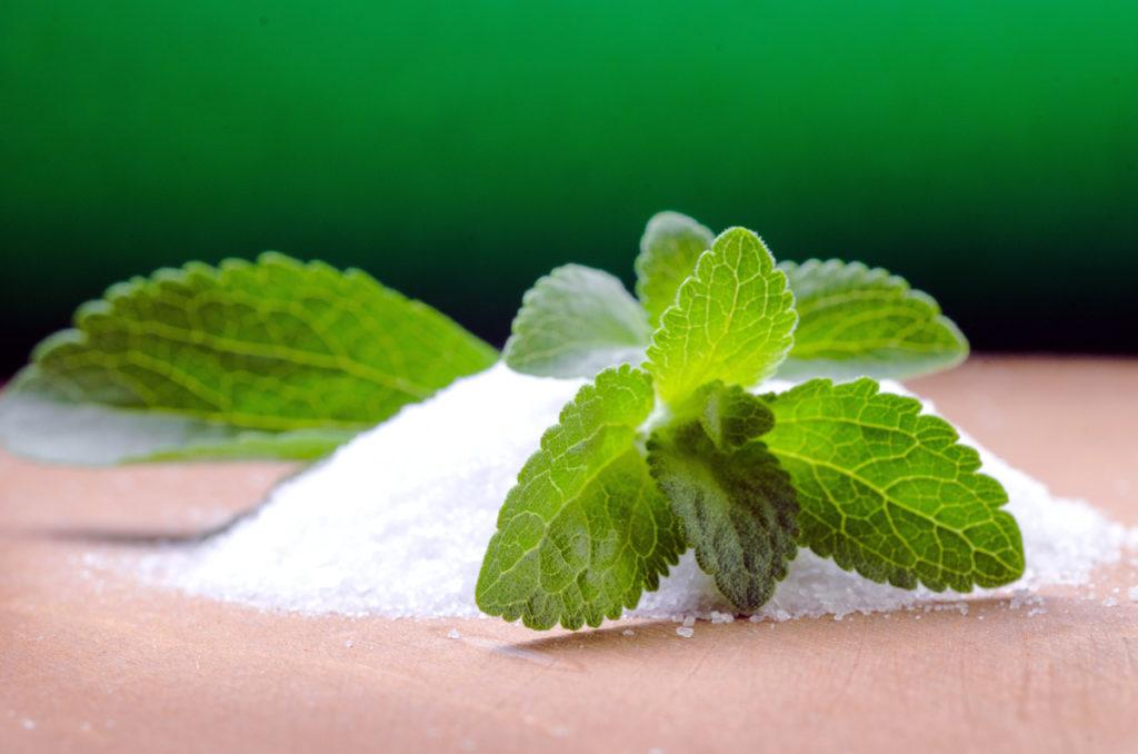 Sweeteners for the Keto-Vegan Diet | keto-vegan.com