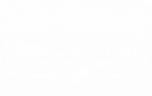 Keto Chef To Go