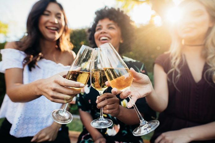 Keto Alcohol - 5 Best Low-Carb Alcoholic Drinks On Keto