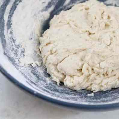 Parmesan-Keto-Croutons-7
