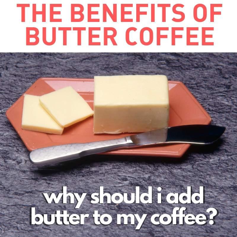 bulletproof coffee benefits keto diet