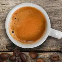 How to Make Bulletproof Coffee - Butter Coffee Recipe