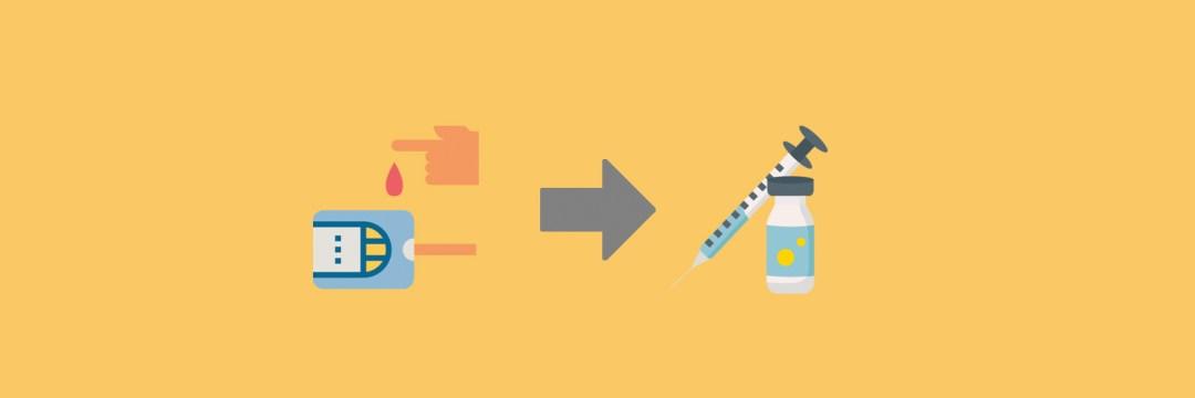 insulineresistentie en een ketogeen dieet