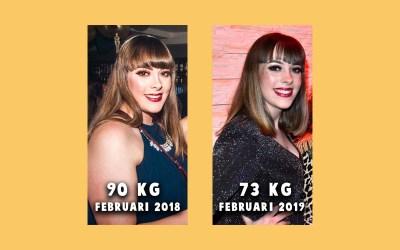 My Keto Journey: Melanie Jennes
