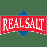 Real Salt keto kopen