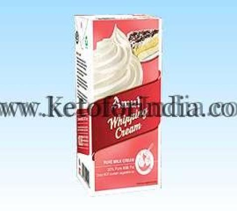 Gluten Free - Keto Chia Seed Pudding