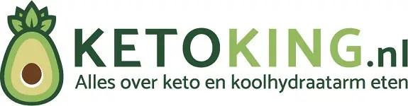 KetoKing.nl