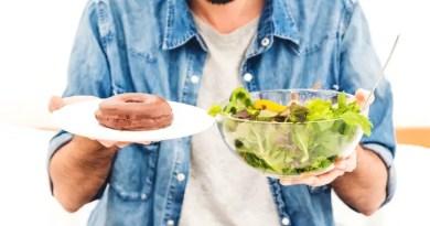 Vermijden bij keto dieet