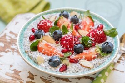 Low Carb Keto Diet Snacks