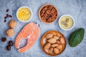 Introducing Types of Keto Diet for Beginners