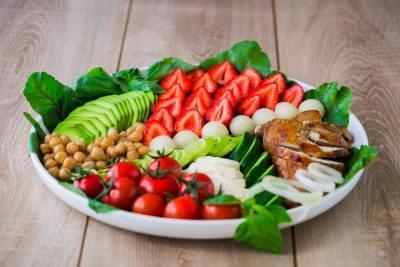 Ketogenic Diet Epilepsy