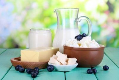 Best Keto Fat Sources Diet