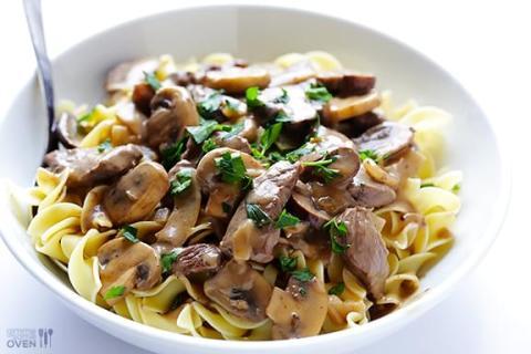 Keto_Dinner_Recipe_38