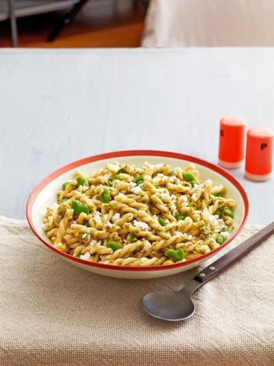 Keto_Dinner_Recipe_43