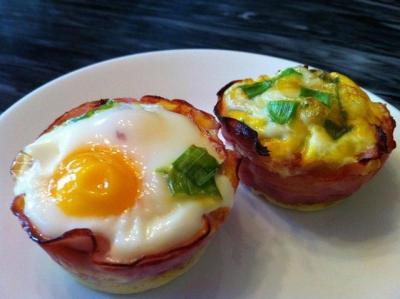 Keto_Breakfast_Recipe_17