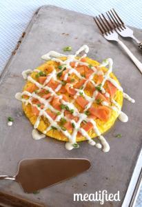 Keto_Breakfast_Recipe_2