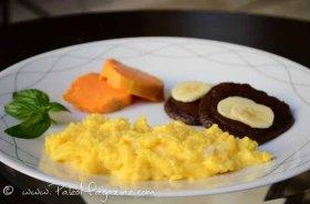 Low Ketogenic Diet