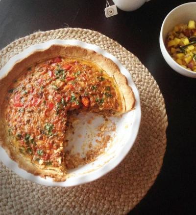 Ketogenic_Easy_Breakfast_29