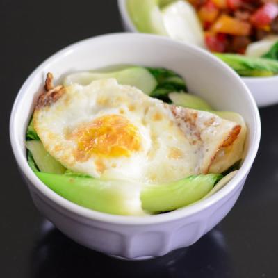 Ketogenic_Easy_Breakfast_burger_stir_fry_30