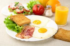 Ketogenic Diet Ketone Levels