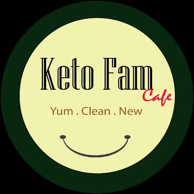 คีโตแฟมคาเฟ่ (ketofamcafe)