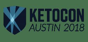 Ketocon logo