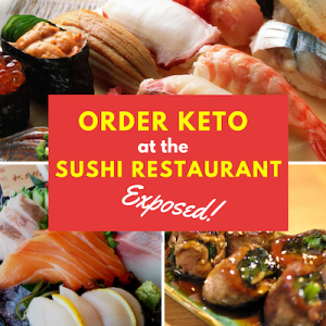 What To Order At A Keto Restaurant