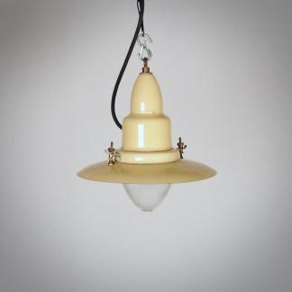 Uccello Scheepslamp