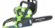 Greenworks Tools 20117