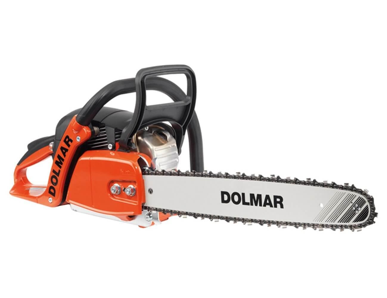 Dolmar ps 420c kettensäge dolmar ps 420c jetzt kaufen!