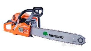 Timberpro Kettensäge