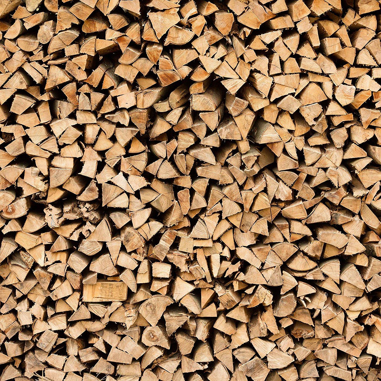 Brennholz Richtig Stapeln Kettensäge Ratgeber 2019