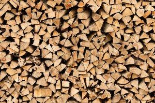 brennholz richtig stapeln kettens ge ratgeber 2018. Black Bedroom Furniture Sets. Home Design Ideas