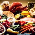 Fitness and Diet: To Remember!