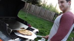 KettlePizza Vs. Bakerstone Head To Head