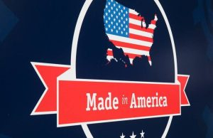 """KettlePizza, LLC, Selected by Trump Administration to Represent Massachusetts in 3rd Annual """"Made in America"""" Product Showcase at White House"""