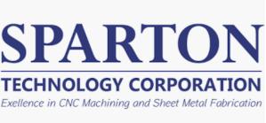 Sparton Technology