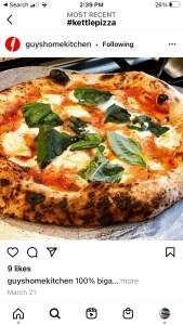 kettlepizza instagram